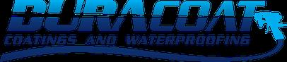 Duracoat Coatings & Waterproofing